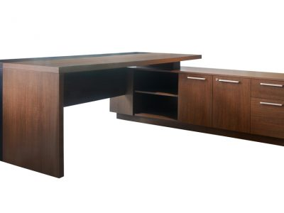 Arco-Desk..