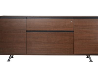 Low-Cabinet-