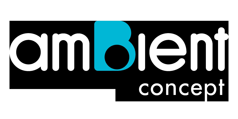Ambient Concept