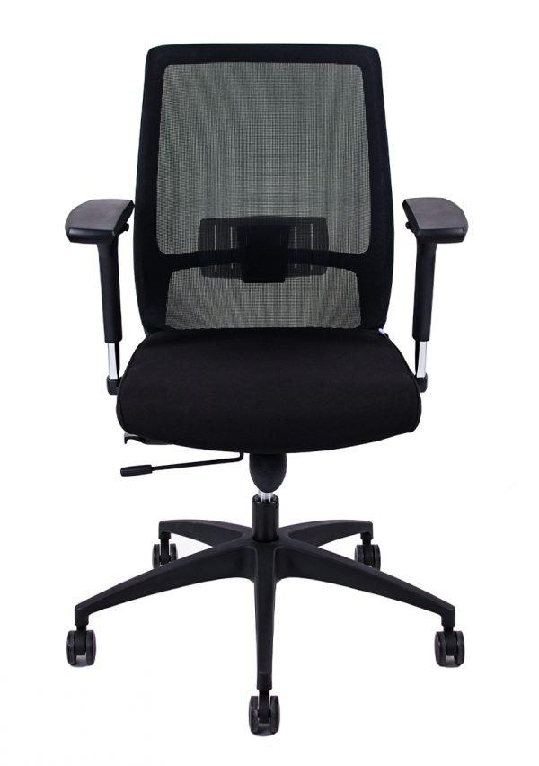YC Chair